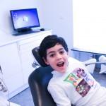 Kindvriendelijke tandarts in Hoofddorp